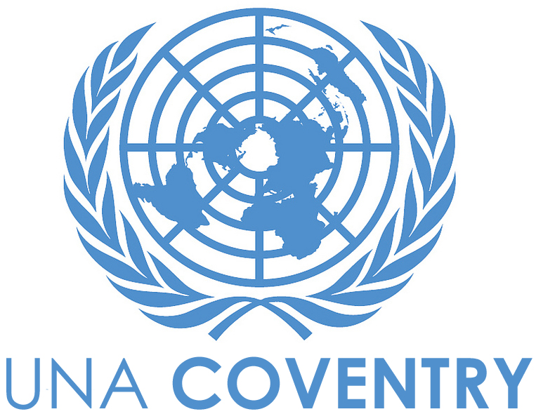 UNA Coventry Trimmed