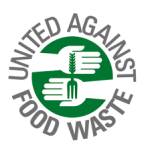 Avoid Food Waste